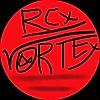 RCx-Vortex's avatar