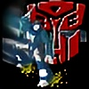 RD-Blade's avatar