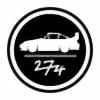 RD274's avatar