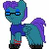 RD334's avatar