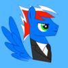 RD4590's avatar
