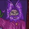 rda-Highlander's avatar