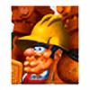 RDA2016's avatar