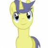 RDA5H's avatar