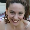 rdaassoc07's avatar