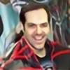 rdactyl's avatar