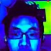 rdali's avatar