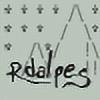 rdalpes's avatar