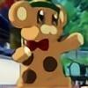 rdaniel11's avatar