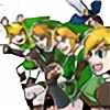 rdanys's avatar