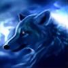 RdarkIwolfO's avatar