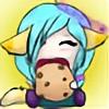 rdashangel's avatar