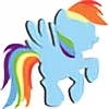 RDashArt's avatar
