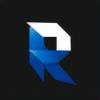 RdaVinci36's avatar