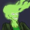 RDawnART's avatar