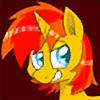 RDbrony1995's avatar