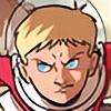 RDComics's avatar