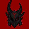 RDDM12-9-7's avatar