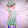 rdeh2013's avatar