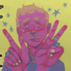 Rdehps's avatar