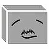 rdela's avatar