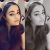 RDEmblemGirl's avatar