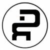 rder's avatar