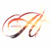 rdesignofficial's avatar