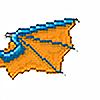 rdevilwingplz's avatar