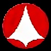 RDFAF's avatar