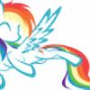 rdfiore's avatar