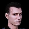 RDG44's avatar