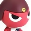 RDH38's avatar