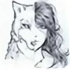 Rdia123's avatar
