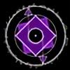 RDishon's avatar