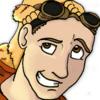 RDizzy's avatar