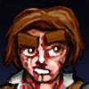 rdj550's avatar