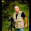 RDJ60's avatar