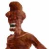 rdjav's avatar