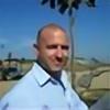 rdjhardy's avatar