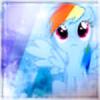 RDLucario's avatar