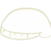 RDLuffy's avatar
