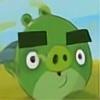 RdManebog33's avatar