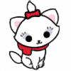 rdmonroig's avatar