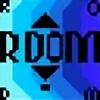 RdomGaming's avatar