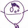 rdonaldson's avatar