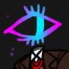 rdoodles's avatar