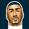 Rdot89's avatar