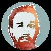 RDOWN's avatar