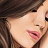RDowney's avatar